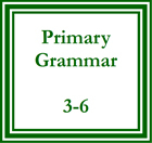 Printable Montessori Primary Grammar Materials by Montessori Print Shop