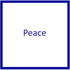 Printable Montessori Peace Cards by Montessori Print Shop