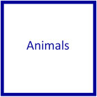 Montessori materials on Animals by Montessori Print Shop
