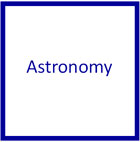 Montessori materials for Astronomy Concepts by Montessori Print Shop