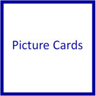 Montessori Picture Cards by Montessori Print Shop