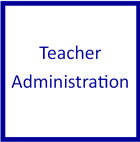 Teacher - Administration